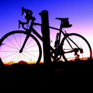 ボッチロードバイク乗りのブログ